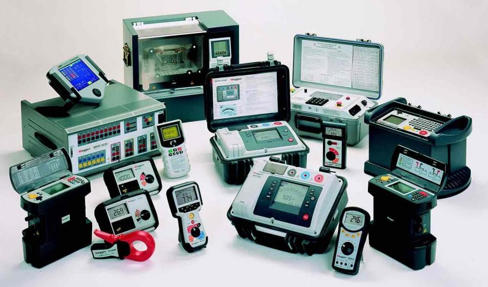 yüksek-gerilim-hipot-test-cihazı