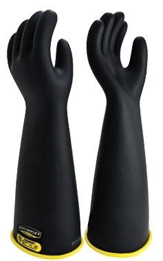 36kv-izole-eldiven
