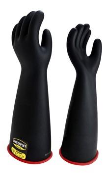yuksek gerilim eldiveni fiyatları