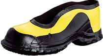 elektrikçi ayakkabısı özellikleri
