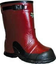 standartlara uygun elektrikçi ayakkabısı