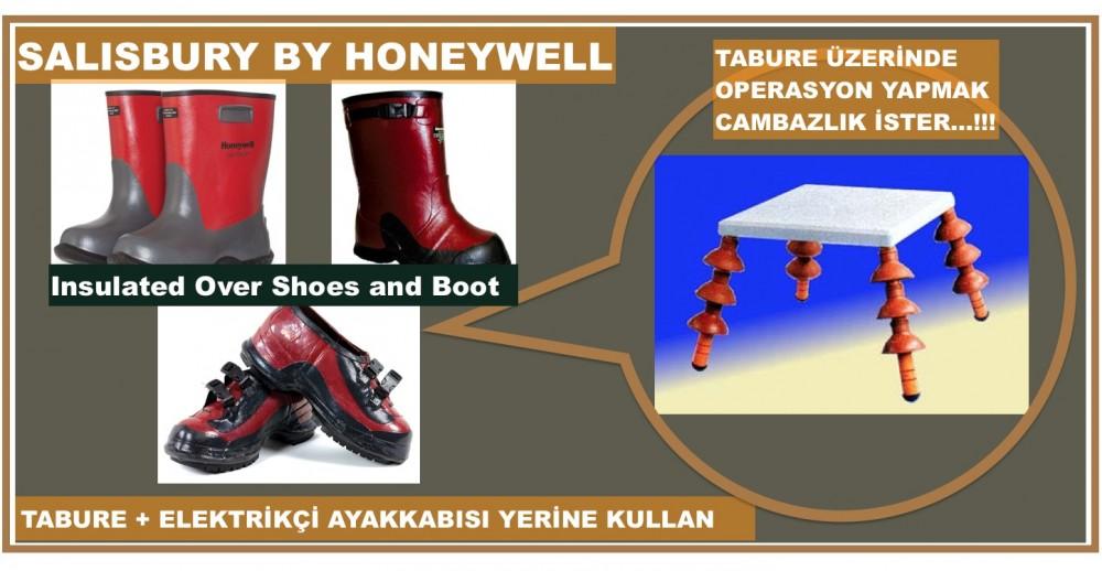 izole-tabure-izole-elektrikci-ayakkabısı