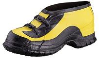 elektrikçi ayakkabısı