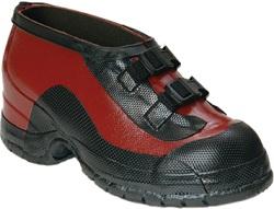 20kv-elektrikçi-ayakkabısı