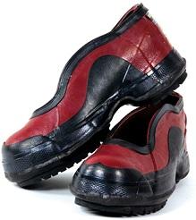 1000v izole elektrikçi ayakkabısı