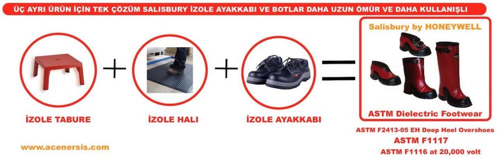 izole ayakkabı, izole bot, izole çizme, izole halı