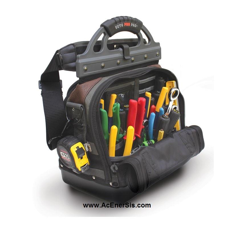 takım çantası