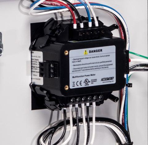 pano-tipi-kablosuz-enerji-analizoru