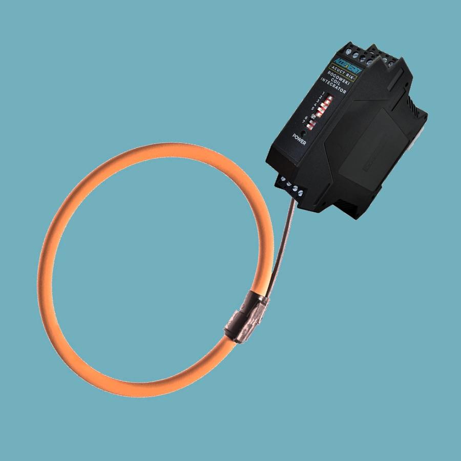 akım dönüştürücü, akım transdüseri, 4-20ma akım dönüştürücü, 1-5v akım dönüştürücü