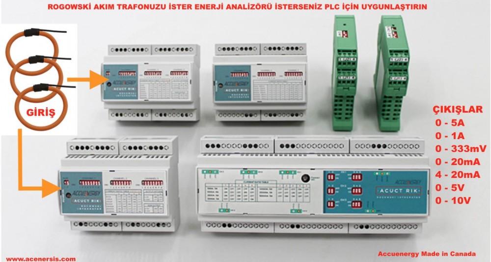 akım-donusturucu-transduseri