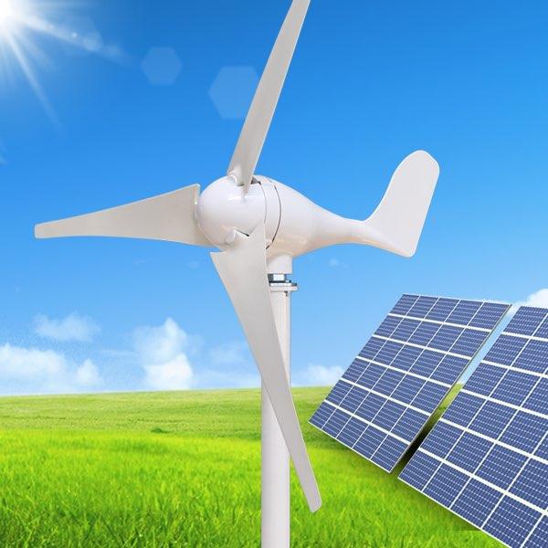 ruzgar-enerji-santrali-izleme