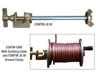 IEC-hat-topraklama-techizati