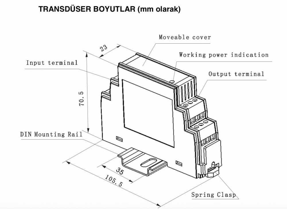 ray-tipi-50hz-frekans-transdüseri