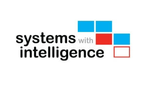 System With Inetellegency